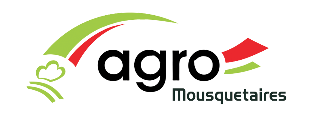 Logo-Agro_Mousquetaire-Client-EvoluStand