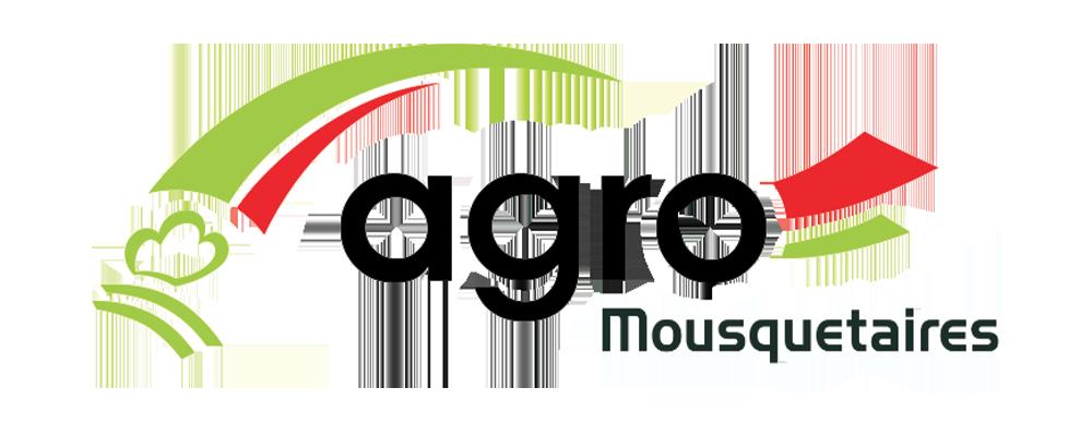 Logo-Agro_Mousquetaire-Client-EvoluStand