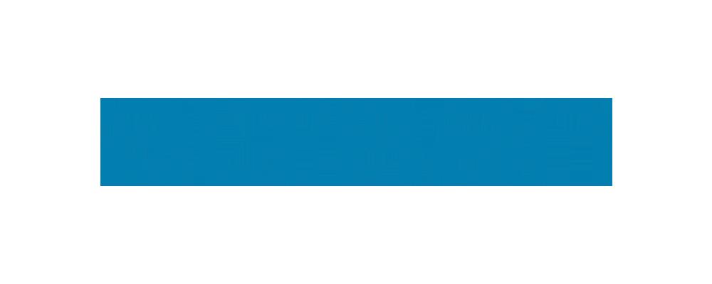 Logo-Altran-Client-EvoluStand