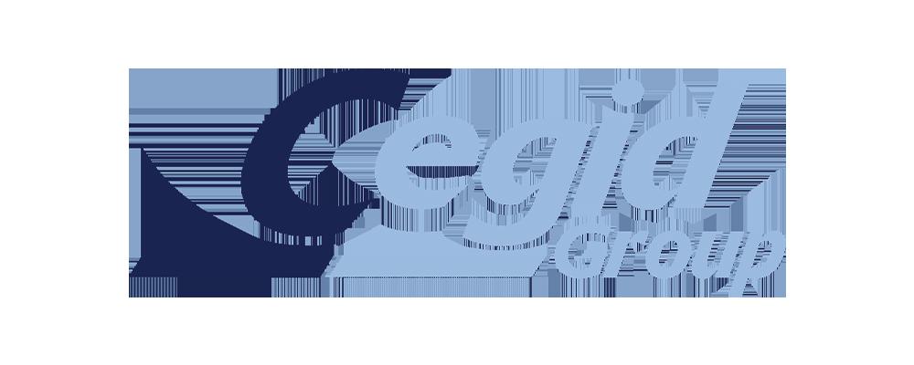 Logo-Cegid-Client-EvoluStand