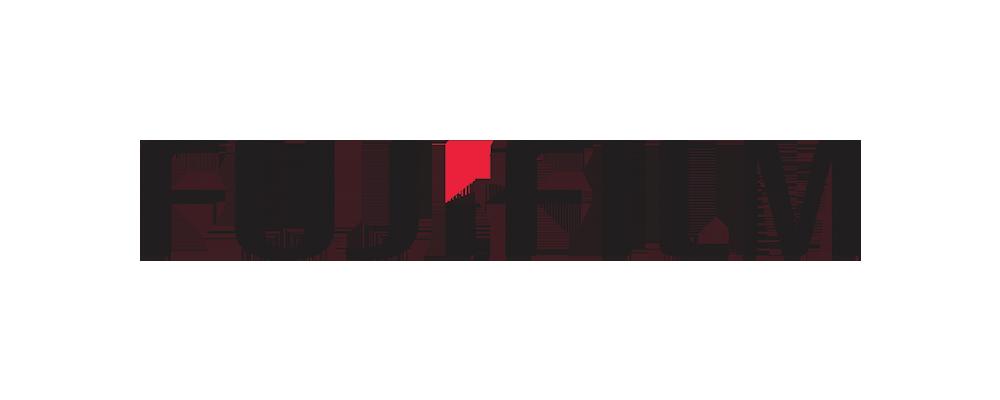 Logo-Fujifilm-client-evolustand
