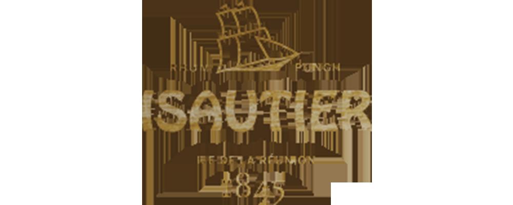 Logo-Isautier-Client-EvoluStand