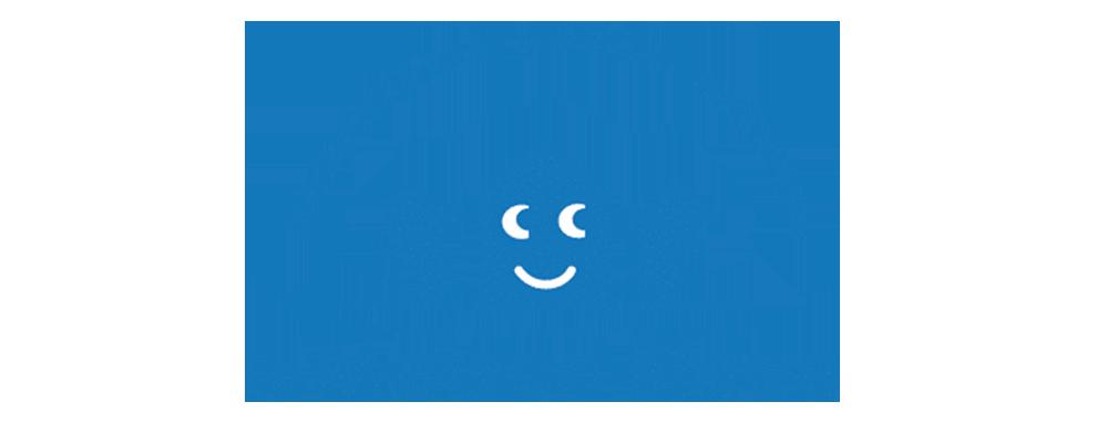 Logo-La_Maison_Bleue-Client-EvoluStand