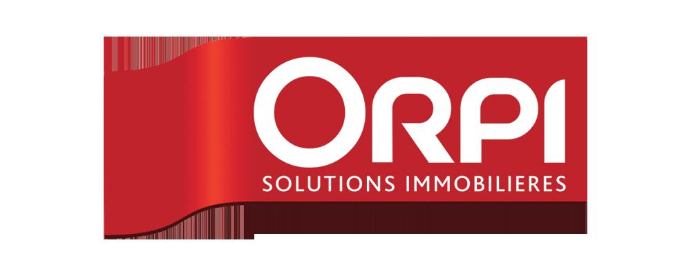 Logo-Orpi-Client-EvoluStand