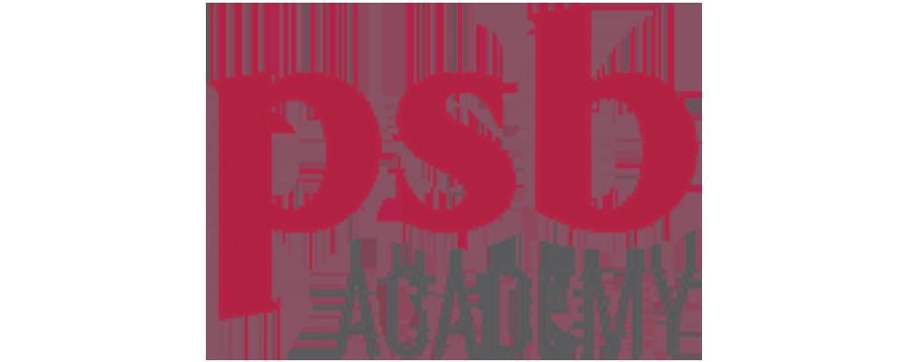 Logo-PSB_Academy-Client-EvoluStand
